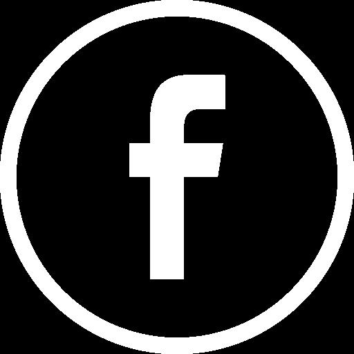 facebook Cinéma des cineastes