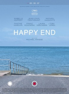 Happy end