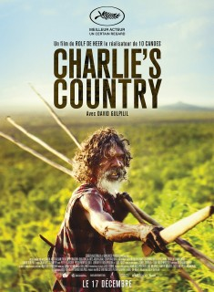 CHARLIE S COUNTRY